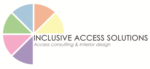 inclusive access solutions